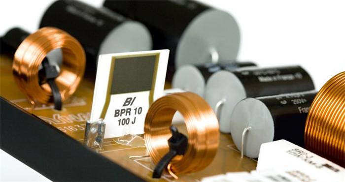 Esotar2 EX2-650 分频器